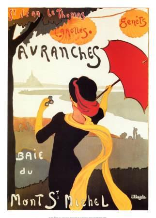 La publicidad tambien es un arte Carteles-de-arte-vintage-de-anuncios-y-publicidad-retro-sav7-D_NQ_NP_3726-MLM53049555_9951-O