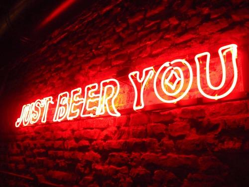 carteles - letreros luminosos - led neón - letras corpóreas