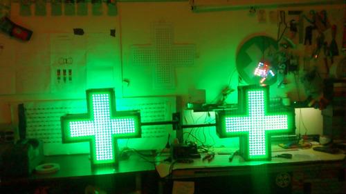 carteles luminosos letreros de led fabrica ploter neon