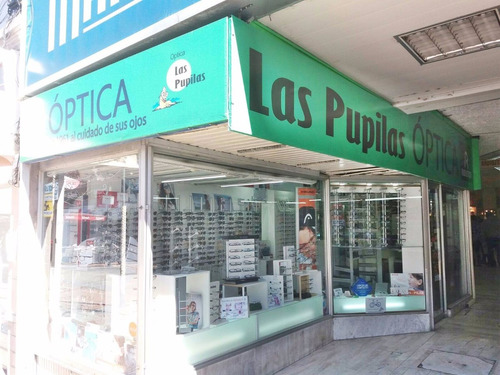 carteles - luminosos - vidriera - microperforado - ploteo