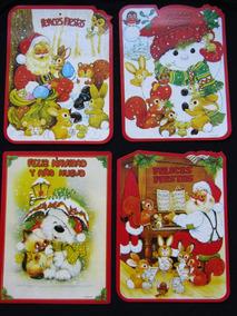 Como Decorar Una Carniceria En Navidad.Carteles Para Decorar Carniceria Adornos Navidenos En