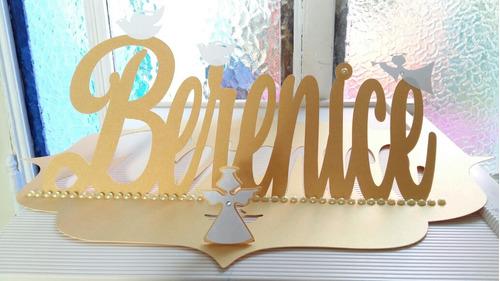 cartelitos/candy/decoracion/cumpleaño/casamiento/bautismo/15