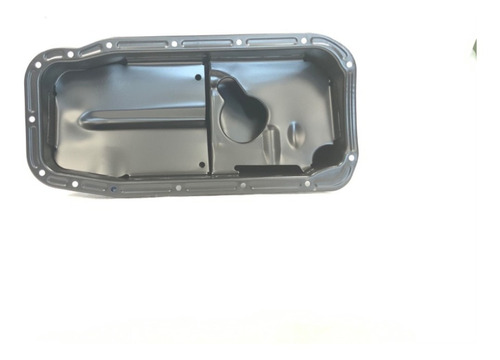carter chevy 94-2009 motor 1.6,  1.4