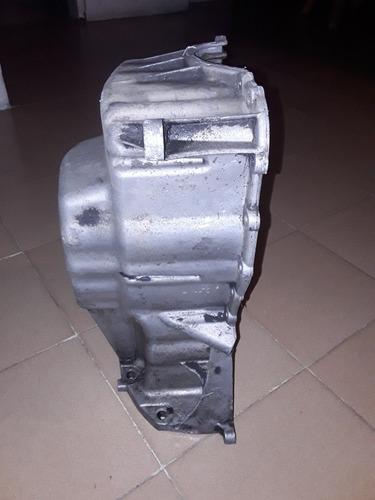 carter de motor de renault clio symbol megane scenic origina