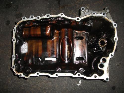 carter de motor honda legend 92al94