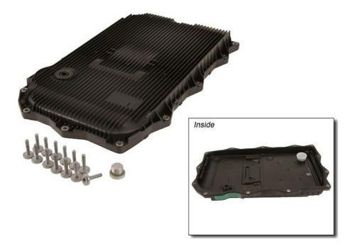 carter de transmision ga8hp45z bmw f20 f30 2012-