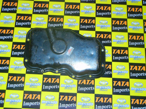 carter do motor audi 1.6 power 7110