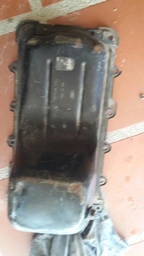carter ford f350 motor 5.4
