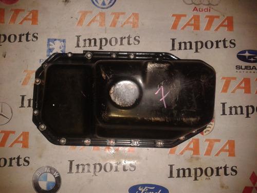carter gol g5 1.0 2011 7115