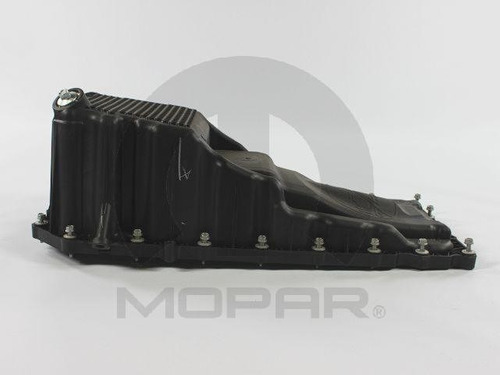 carter grand cherokee mopar original 2011 - 2018