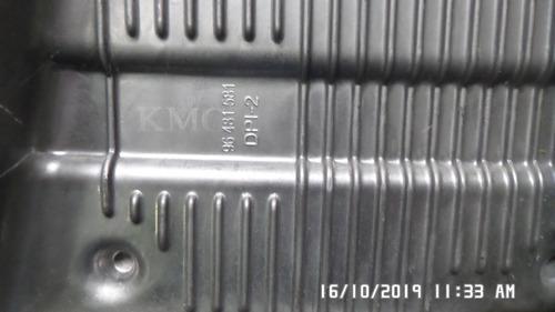 carter motor chevrolet aveo 1.6 optra desing  1.8 koreano