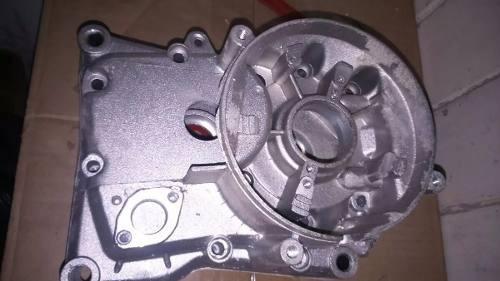 carter motor ciclomotor zanella cargo due sol cuotas