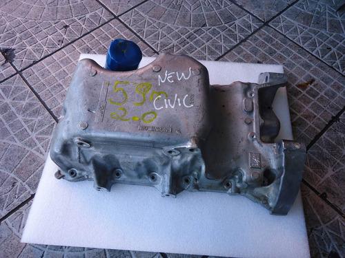 carter motor honda new civic 1.8 16 v original an:1097