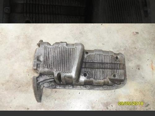 carter motor optra advance / desing 1.8