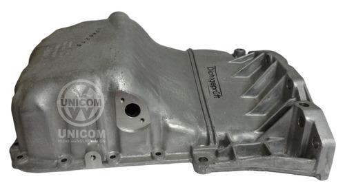 carter motor passat/ variant import 1998 / 1999 original vw