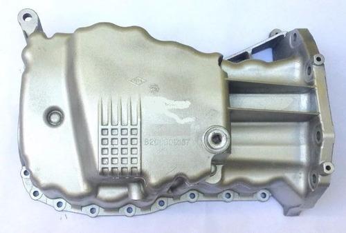 carter motor platina 2002 al 2010 bruck 1111000qoc