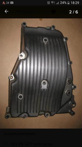 carter motor tenere 750 95 original