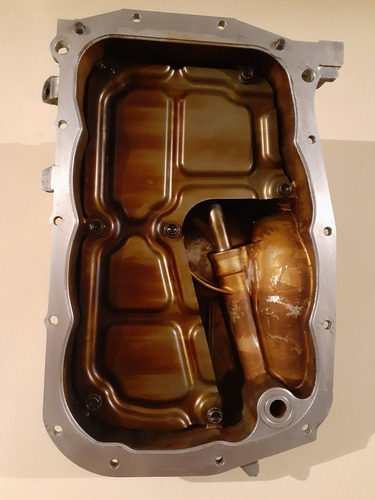carter motor toyota terios 2002 al 2007
