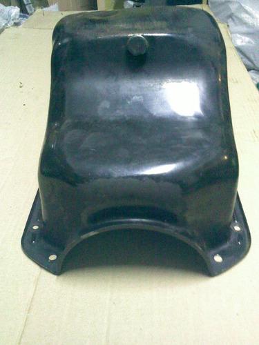 carter oleo silverado 4.1 blazer motor gasolina original gm
