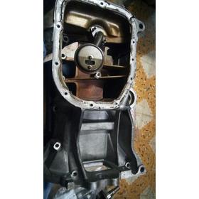 Carter Pre O Subcarter Toyota Yaris 1.3 Motor 2nz