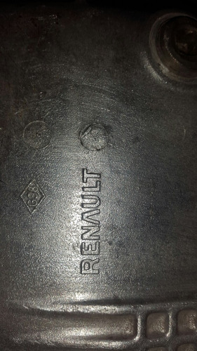 carter renault clio original 1.4