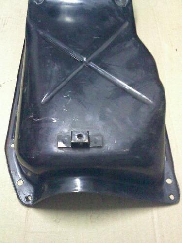 carter tampa oleo silverado 350hd motor 4.1 gm grand blazer
