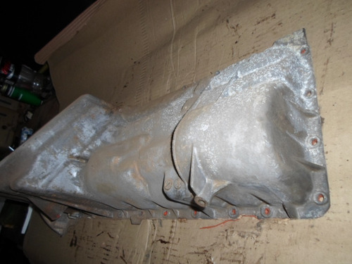 carter usado original bmw 325 328 1999