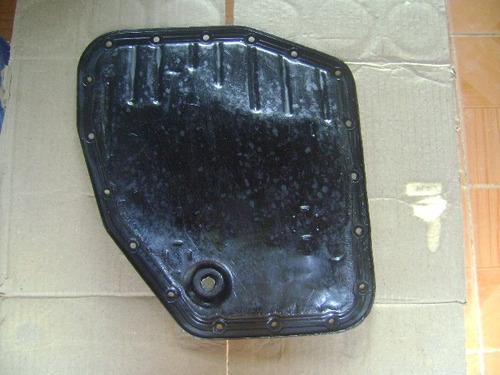 carter y empacadura de caja a245 corolla