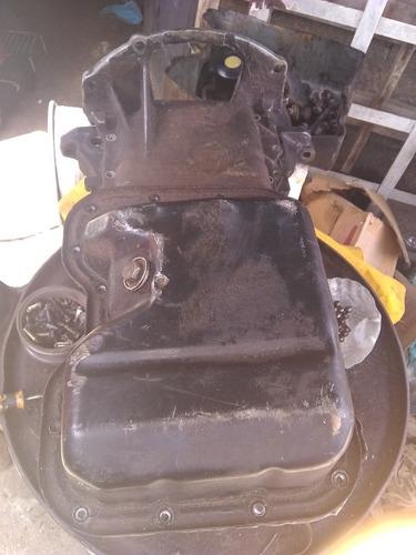 carter y precarter motor 1.8 toyota corolla baby sapito pant