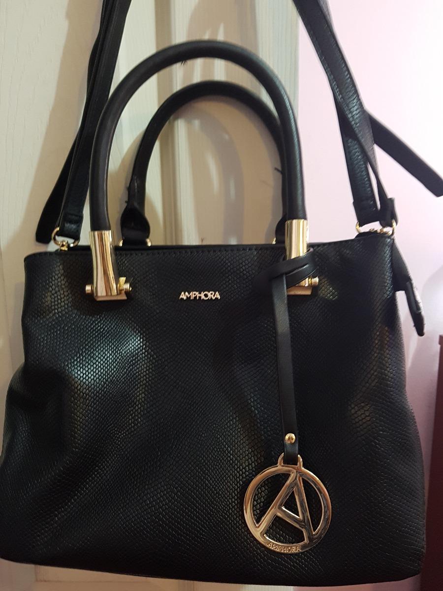 825683308f9 Cartera Amphora -   19.000 en Mercado Libre