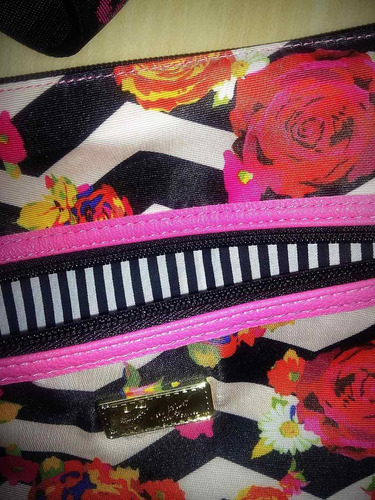 cartera billetera betsey johnson