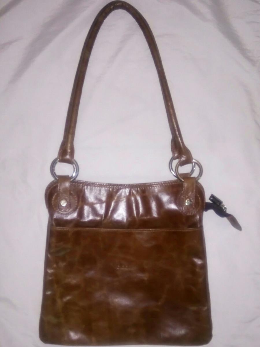 46fc8c565 Cartera Blaque Cuero 100% - $ 599,00 en Mercado Libre