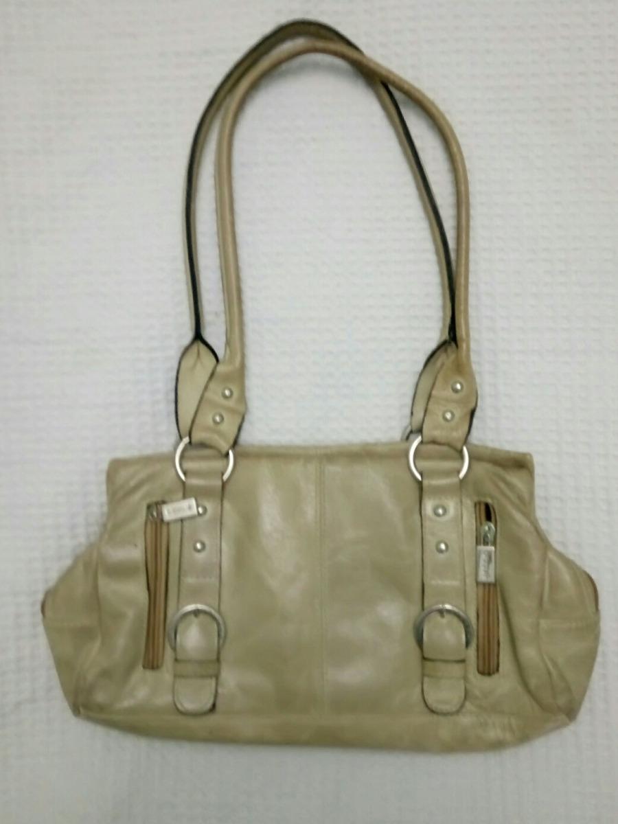 a7fe9e229 Cartera Blaque Cuero - $ 599,00 en Mercado Libre