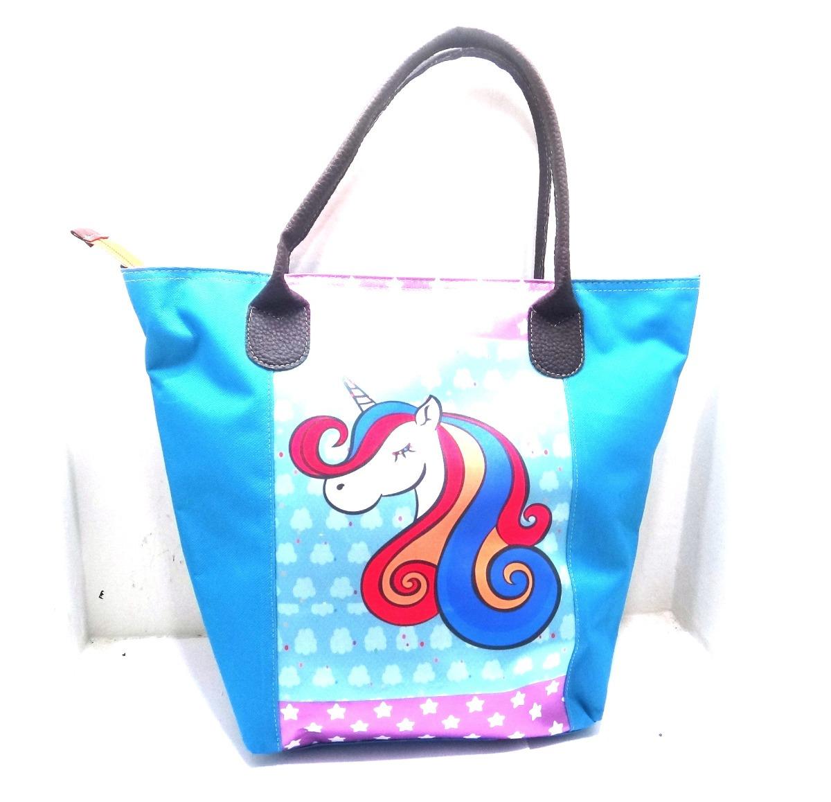 8a51922e8 cartera bolso bandolero mayor detal unicornio mujer moda mc. Cargando zoom.