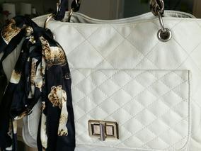 9de07b859 Cartera Chanel 2.55 Cadena - Carteras Otras Marcas Rosa claro, Usado ...
