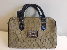 b783477ec Cartera Importada Imitacion Gucci - Equipaje, Bolsos y Carteras en Mercado  Libre Argentina
