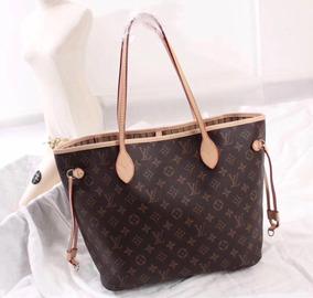 42eb24ff2 Carteras De Mujer Nobuk - Carteras Louis Vuitton Marrón en Mercado ...