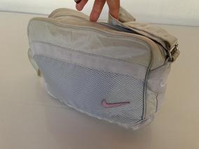 EquipajeY Cuadrados Nike Bolsos Para Carteras Mujer SUzMVqGp