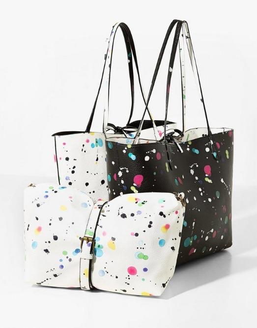 1 Shopper Juanita No Bolso Desigual Jo3 Besha En 3 Cartera 400 BthxsCdQro
