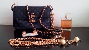 32fde0464 Bolsos Carteras Chanel en Mercado Libre Venezuela