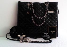 a285736e3 Bolsos Chanel Originales en Mercado Libre Venezuela