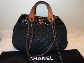 6d8c116ca Carteras Chanel Originales Usadas - Carteras, Usado en Mercado Libre ...