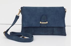 nuevo producto e59e1 8aee5 Carteras Coloridas Bolsas - Carteras Azul petróleo en ...