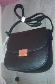 54325845b Carteras Catalogo Cyzone en Mercado Libre Perú
