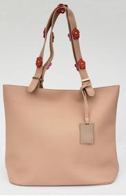 oficial mejor calificado compras compra genuina Cartera Color Nude De Pu, Cuero Ecologico K1111-22