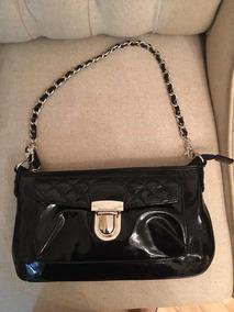 bbcb5ee42 Cartera Imitacion Chanel - Carteras en Mercado Libre Argentina