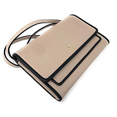 Cartera Con Bandolera De Kate Spade New York Summer Ward ... f341fad5cad