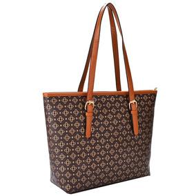 bd6167d07 Bolsas Mujer Otros Tipos Louis Vuitton - Equipaje, Bolsos y Carteras ...