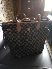 a70062018 Reparacion De Valijas Louis Vuitton - Carteras de Mujer en Mercado ...