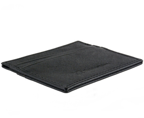 cartera de bolsillo alpina swiss front minimalista super thi
